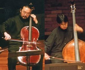 大阪クラシック2014