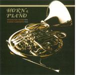 cd_horn-piano