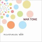 cd_martone